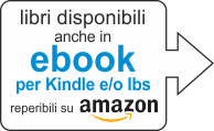 disponibile-in-ebook